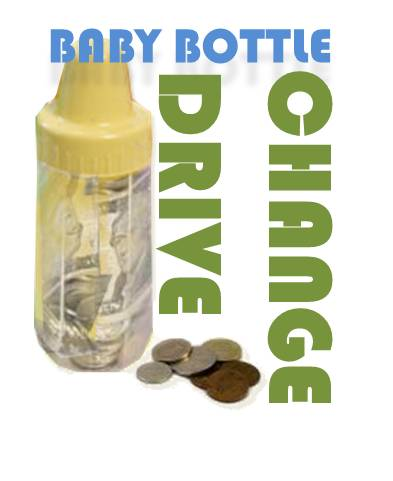 baby bottle drive ad1